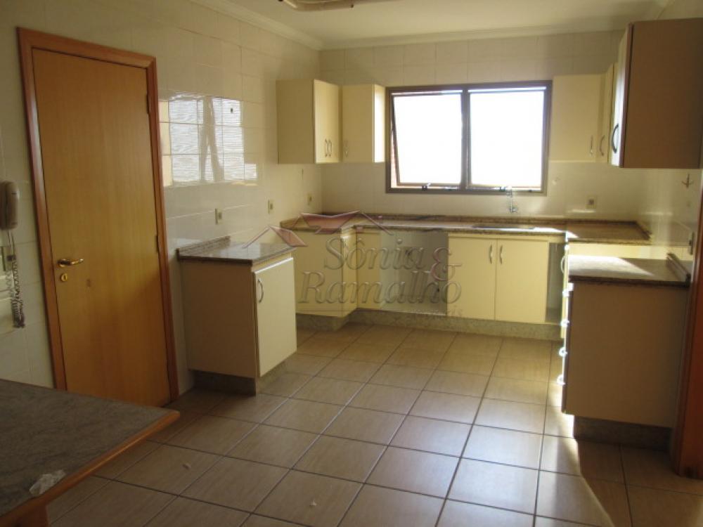 Alugar Apartamentos / Padrão em Ribeirão Preto apenas R$ 2.200,00 - Foto 22