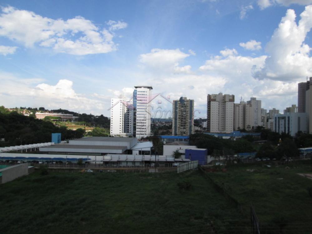 Alugar Apartamentos / Padrão em Ribeirão Preto apenas R$ 2.200,00 - Foto 6