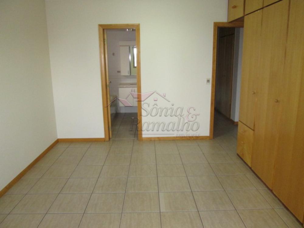 Alugar Apartamentos / Padrão em Ribeirão Preto apenas R$ 2.200,00 - Foto 12