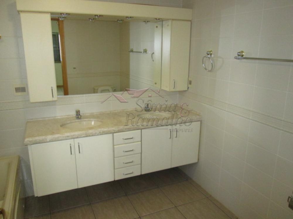 Alugar Apartamentos / Padrão em Ribeirão Preto apenas R$ 2.200,00 - Foto 13