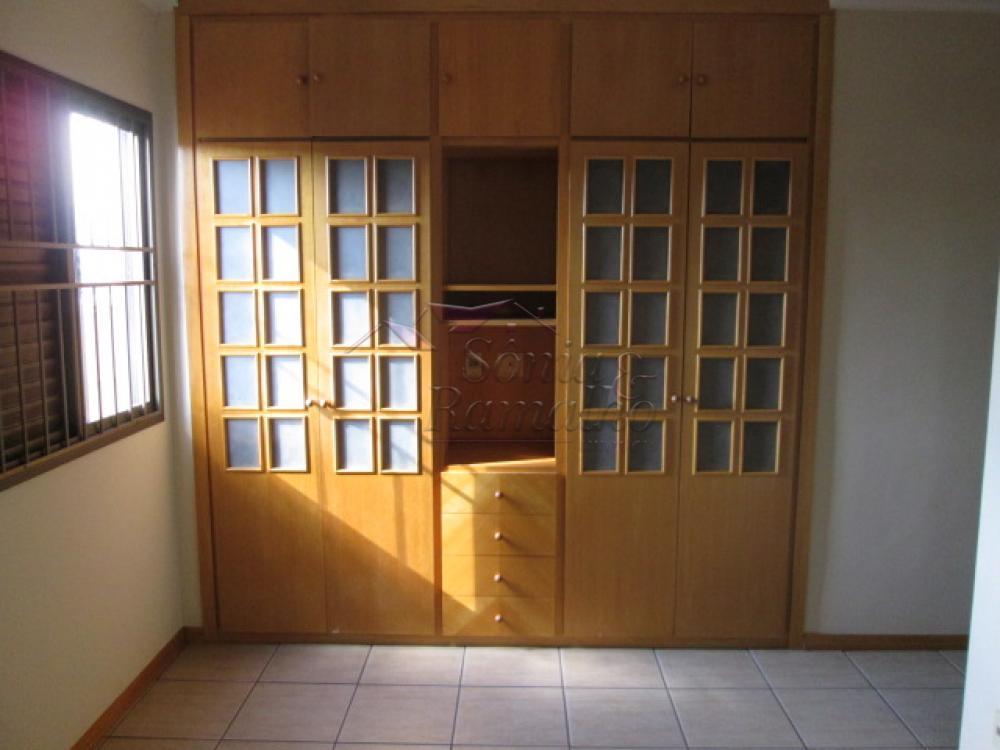 Alugar Apartamentos / Padrão em Ribeirão Preto apenas R$ 2.200,00 - Foto 20