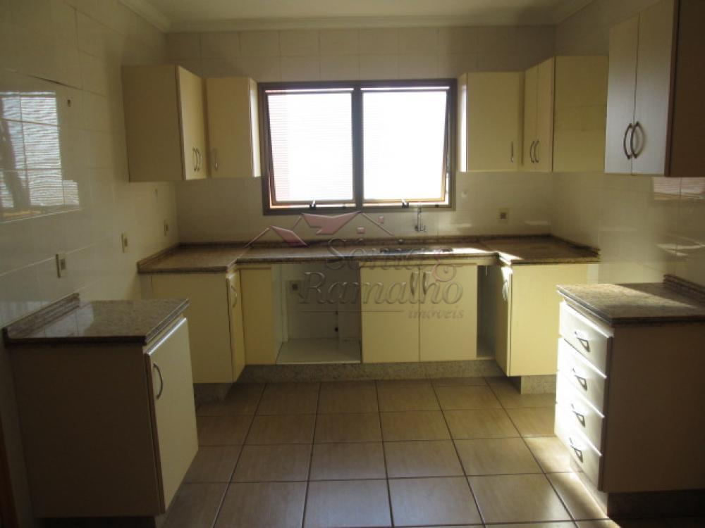 Alugar Apartamentos / Padrão em Ribeirão Preto apenas R$ 2.200,00 - Foto 23