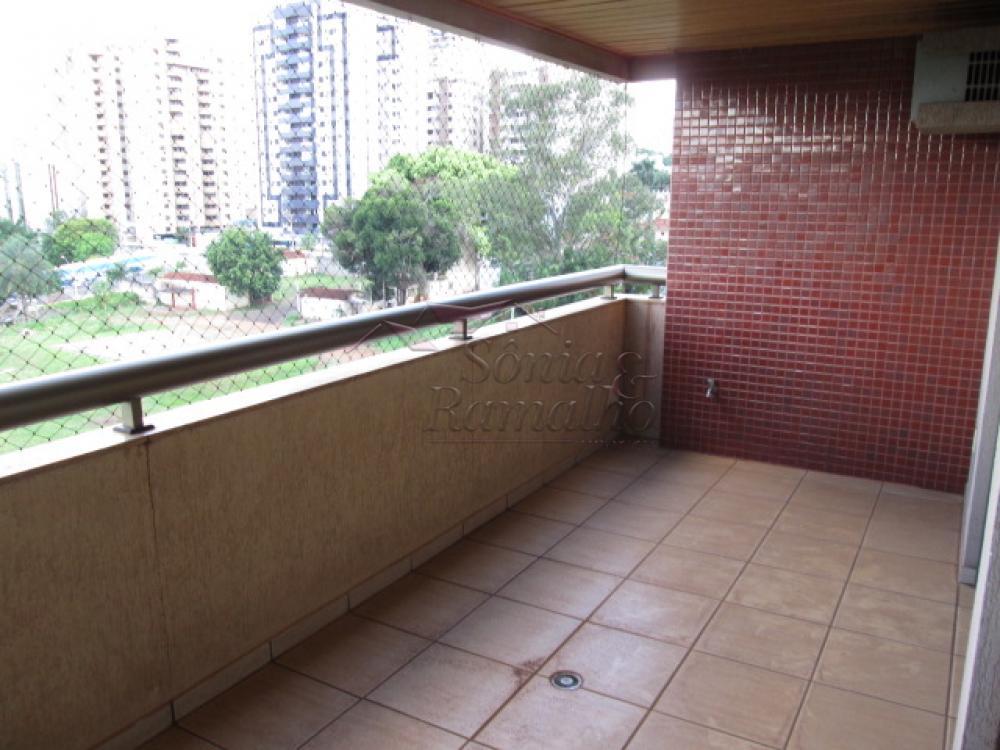 Alugar Apartamentos / Padrão em Ribeirão Preto apenas R$ 2.200,00 - Foto 4