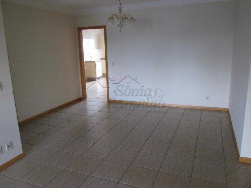 Alugar Apartamentos / Padrão em Ribeirão Preto apenas R$ 2.200,00 - Foto 7
