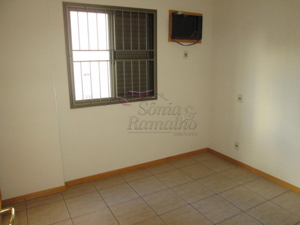Alugar Apartamentos / Padrão em Ribeirão Preto apenas R$ 2.200,00 - Foto 16