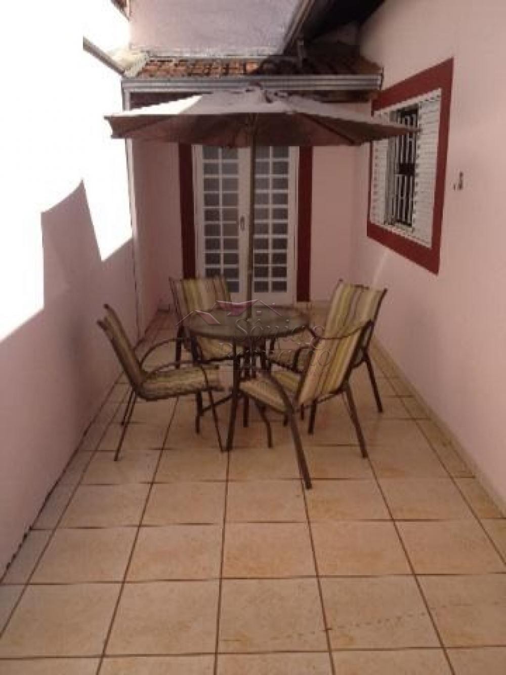Comprar Casas / Condomínio em Ribeirão Preto apenas R$ 270.000,00 - Foto 8
