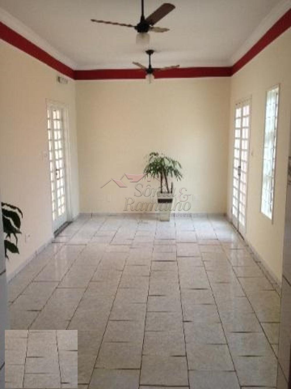 Comprar Casas / Condomínio em Ribeirão Preto apenas R$ 270.000,00 - Foto 3
