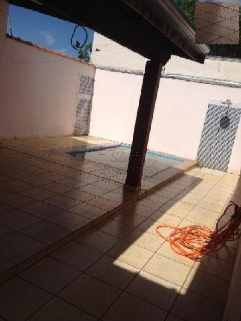 Comprar Casas / Condomínio em Ribeirão Preto apenas R$ 270.000,00 - Foto 2