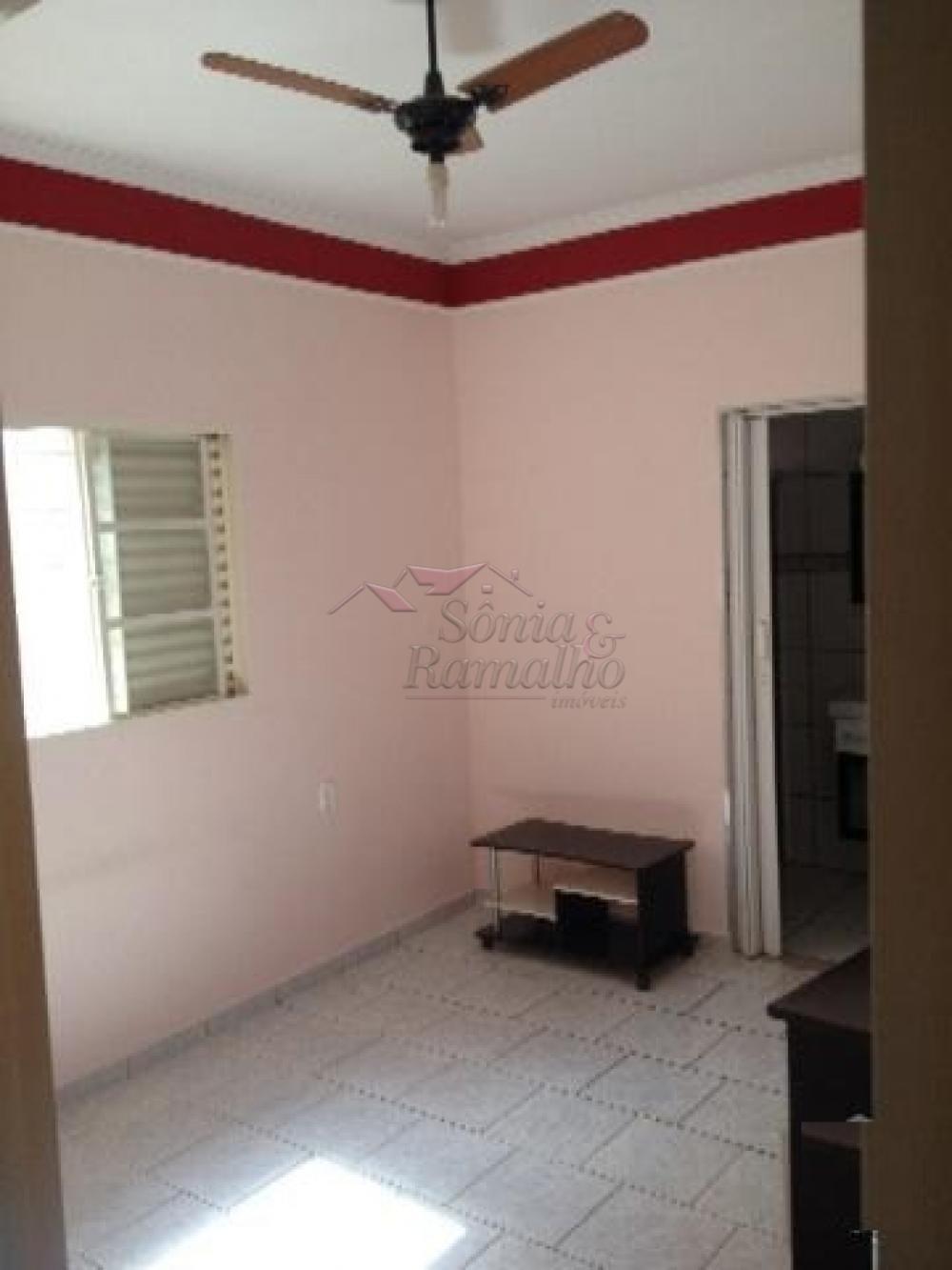 Comprar Casas / Condomínio em Ribeirão Preto apenas R$ 270.000,00 - Foto 5