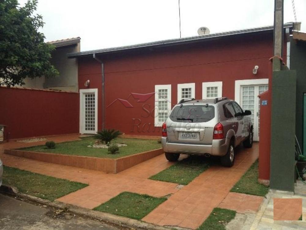 Comprar Casas / Condomínio em Ribeirão Preto apenas R$ 270.000,00 - Foto 1