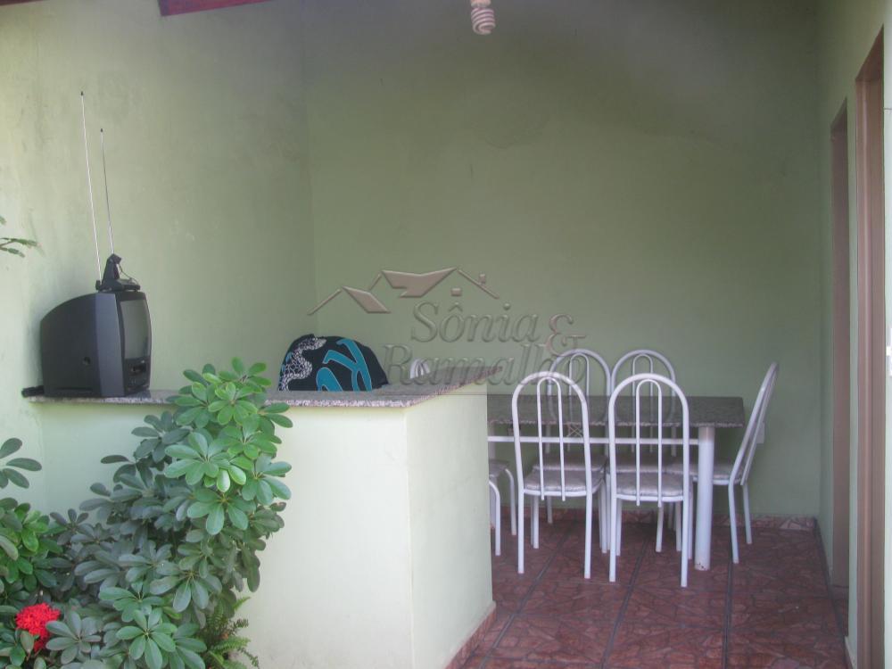 Comprar Casas / Padrão em Ribeirão Preto apenas R$ 250.000,00 - Foto 2