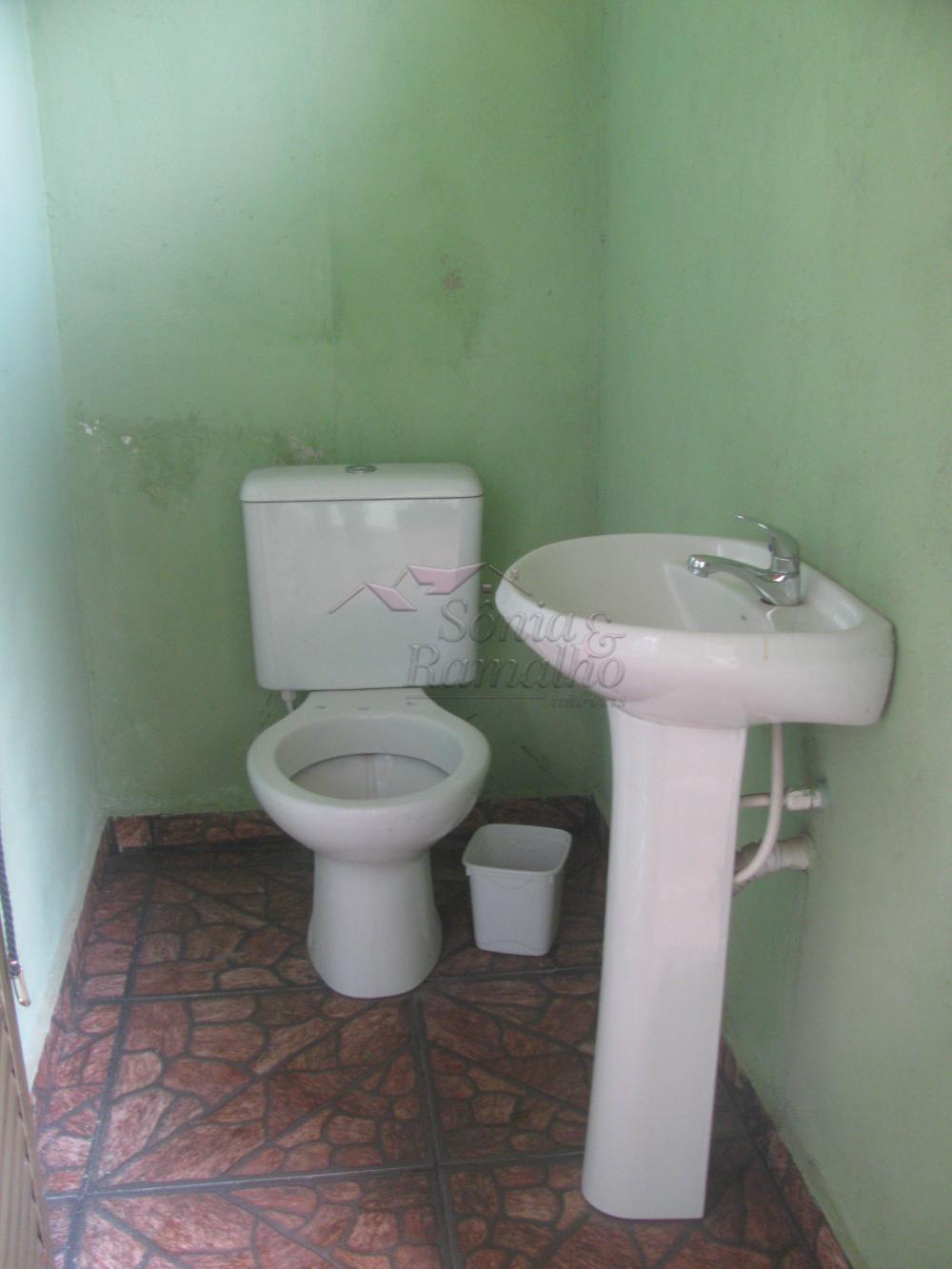 Comprar Casas / Padrão em Ribeirão Preto apenas R$ 250.000,00 - Foto 10
