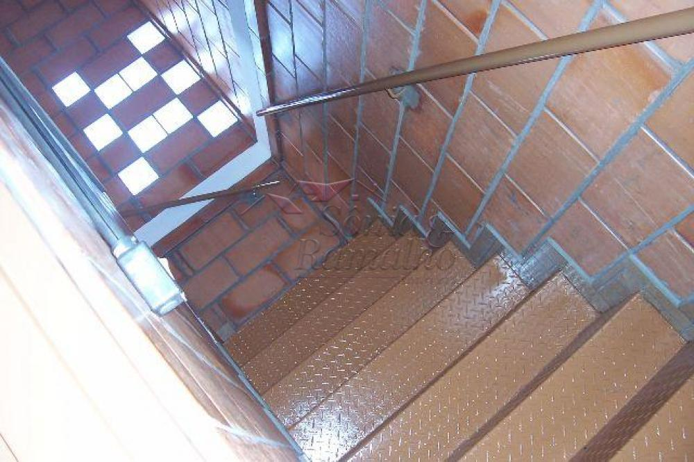 Comprar Casas / Padrão em Bonfim Paulista apenas R$ 320.000,00 - Foto 3