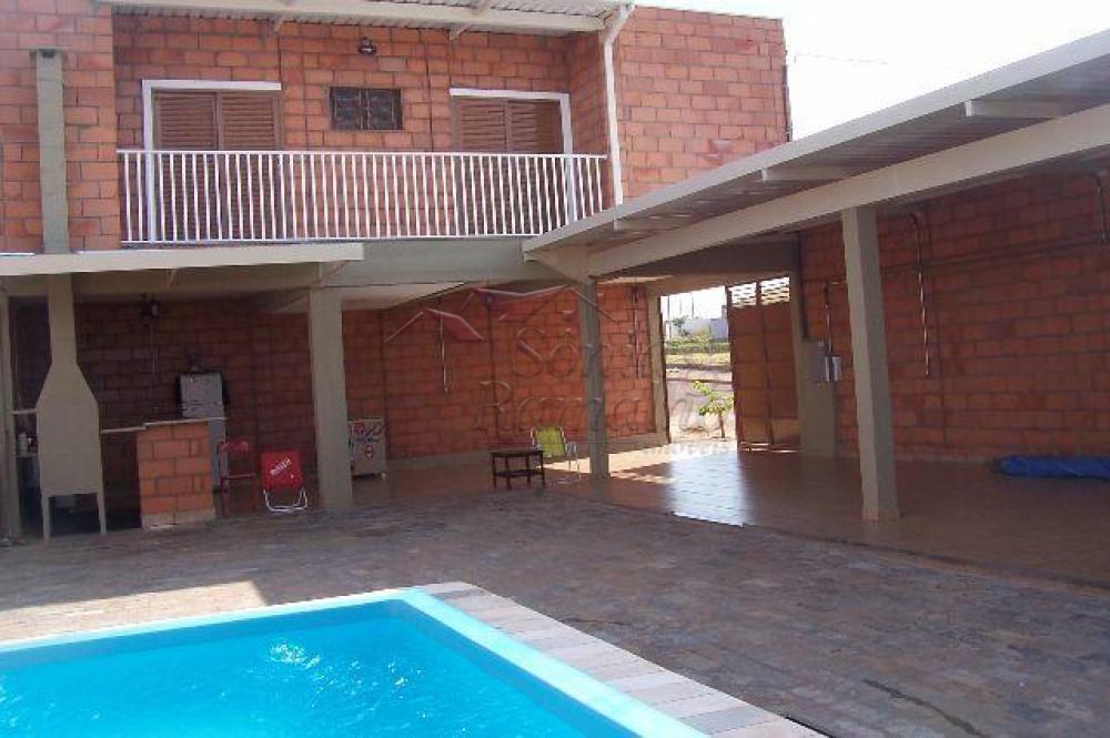 Comprar Casas / Padrão em Bonfim Paulista apenas R$ 320.000,00 - Foto 1