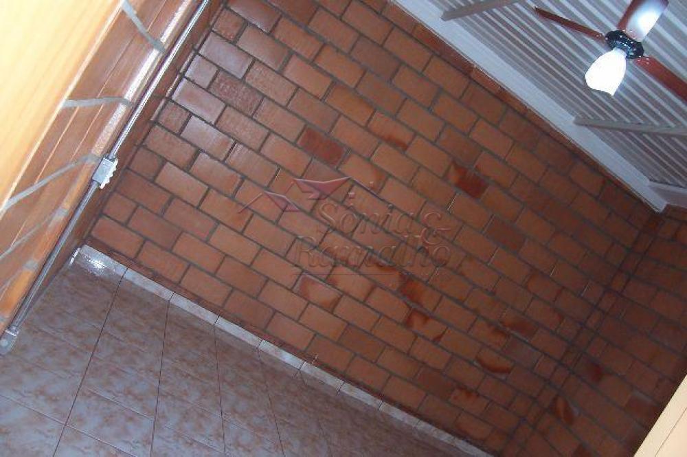Comprar Casas / Padrão em Bonfim Paulista apenas R$ 320.000,00 - Foto 5