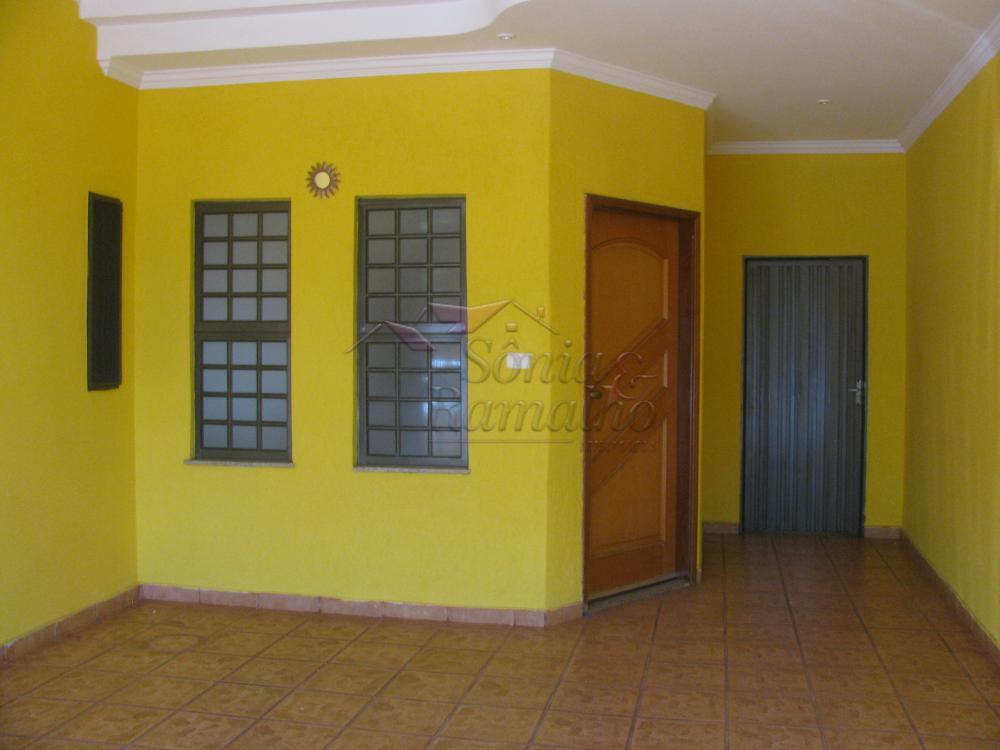 Comprar Casas / Padrão em Ribeirão Preto apenas R$ 400.000,00 - Foto 2
