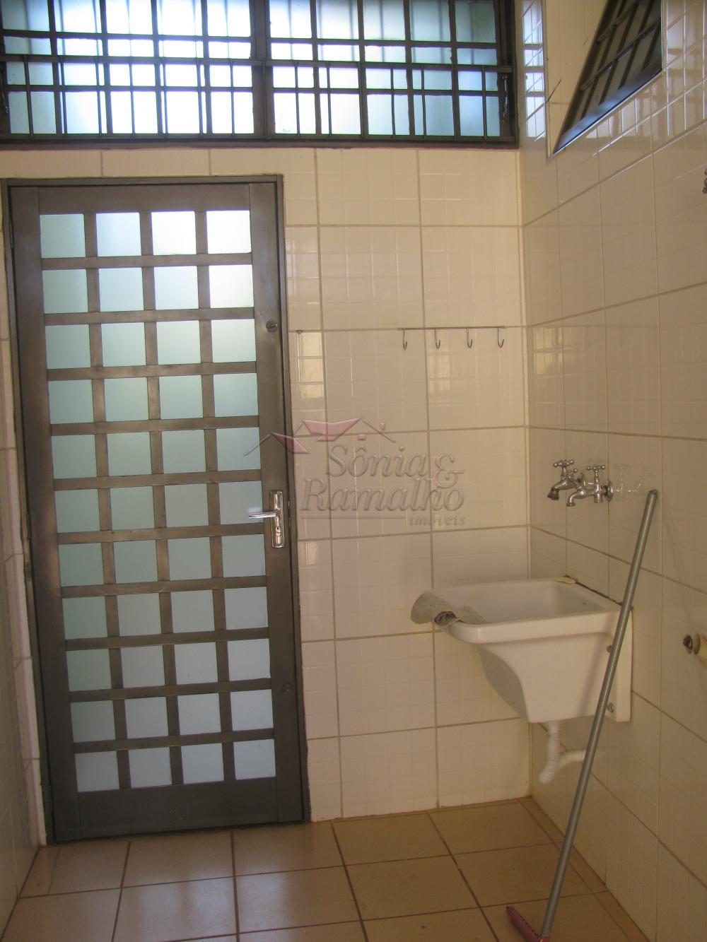 Comprar Casas / Padrão em Ribeirão Preto apenas R$ 400.000,00 - Foto 12