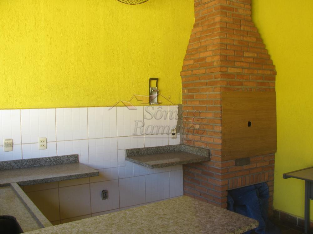 Comprar Casas / Padrão em Ribeirão Preto apenas R$ 400.000,00 - Foto 13