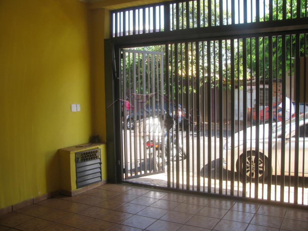 Comprar Casas / Padrão em Ribeirão Preto apenas R$ 400.000,00 - Foto 3
