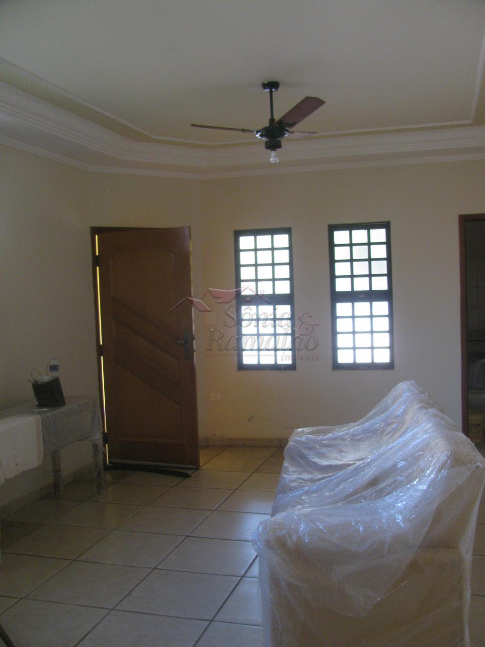 Comprar Casas / Padrão em Ribeirão Preto apenas R$ 400.000,00 - Foto 9
