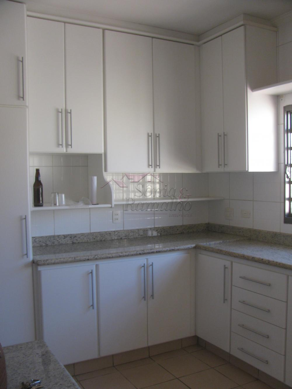 Comprar Casas / Padrão em Ribeirão Preto apenas R$ 400.000,00 - Foto 10