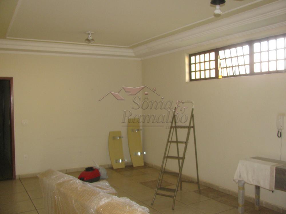 Comprar Casas / Padrão em Ribeirão Preto apenas R$ 400.000,00 - Foto 4