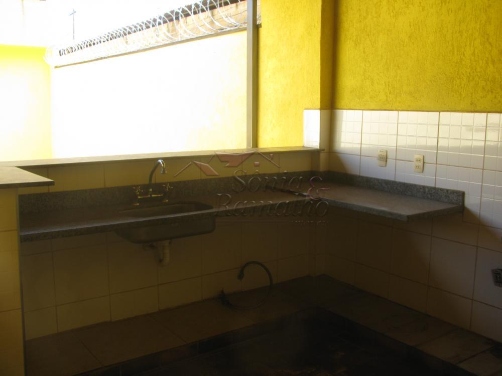 Comprar Casas / Padrão em Ribeirão Preto apenas R$ 400.000,00 - Foto 14