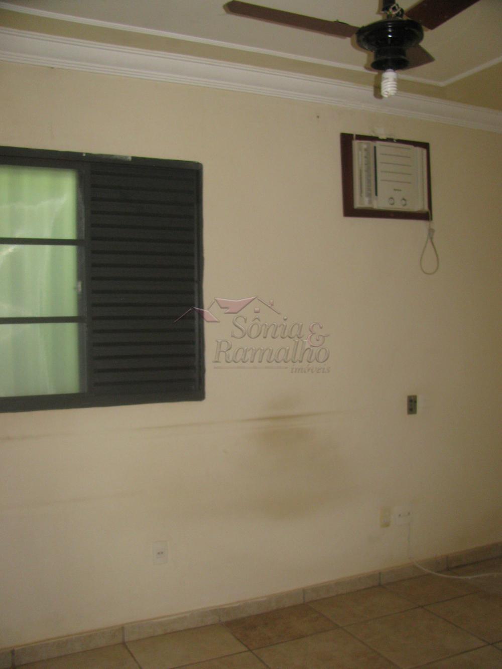 Comprar Casas / Padrão em Ribeirão Preto apenas R$ 400.000,00 - Foto 8