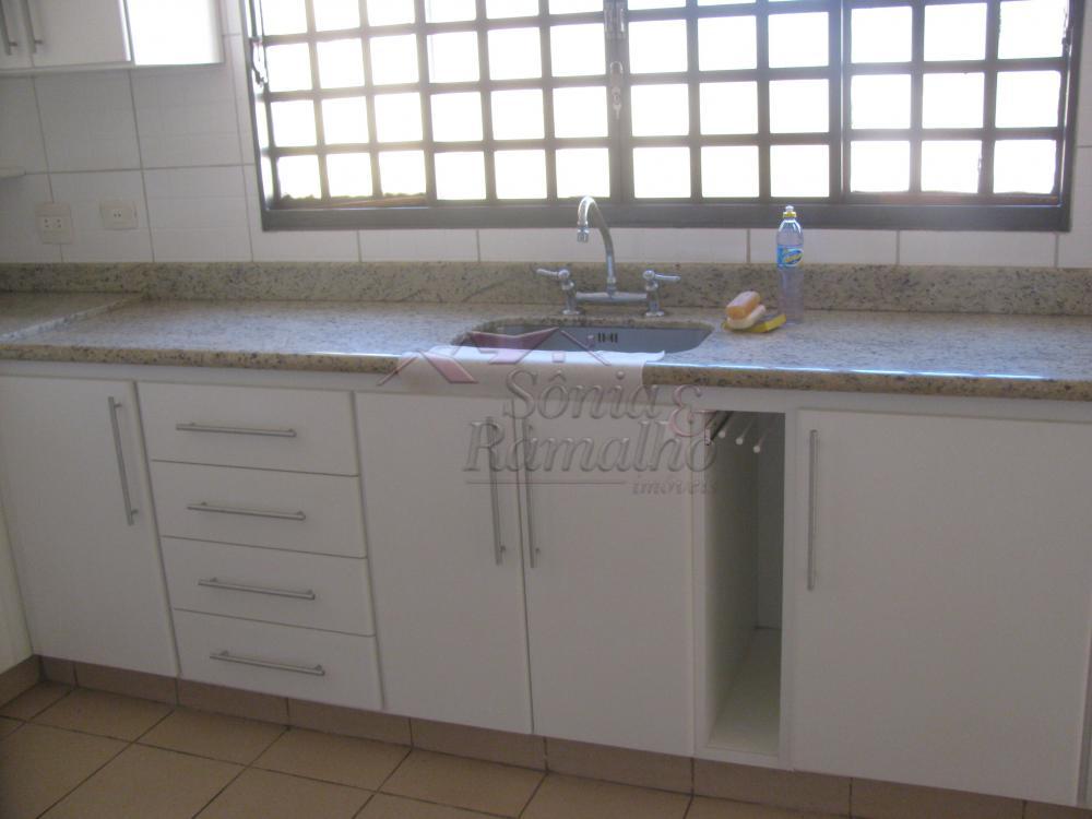 Comprar Casas / Padrão em Ribeirão Preto apenas R$ 400.000,00 - Foto 11