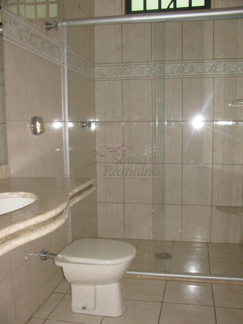 Comprar Casas / Padrão em Ribeirão Preto apenas R$ 400.000,00 - Foto 15