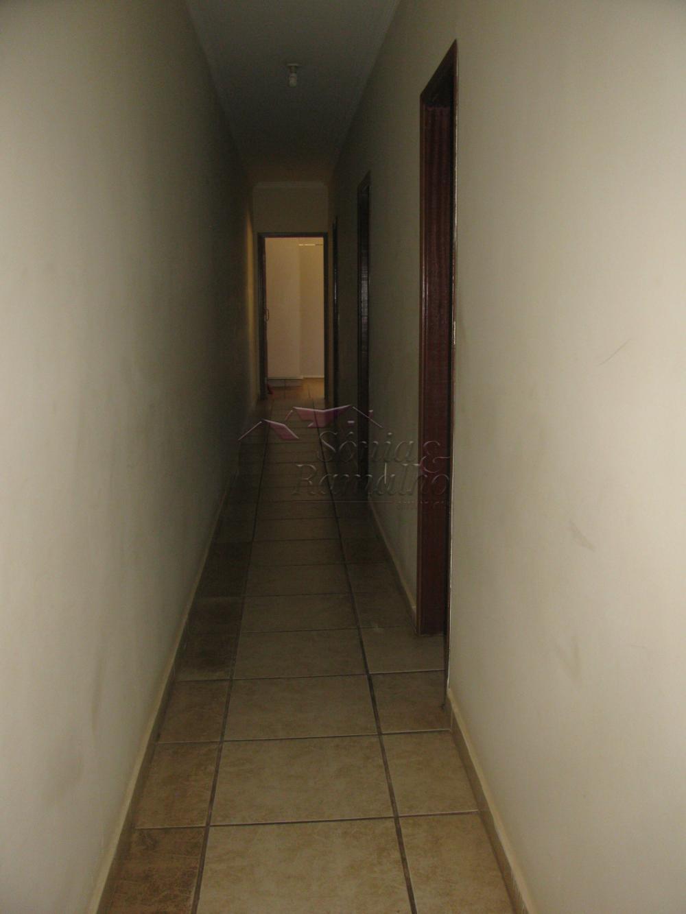 Comprar Casas / Padrão em Ribeirão Preto apenas R$ 400.000,00 - Foto 5