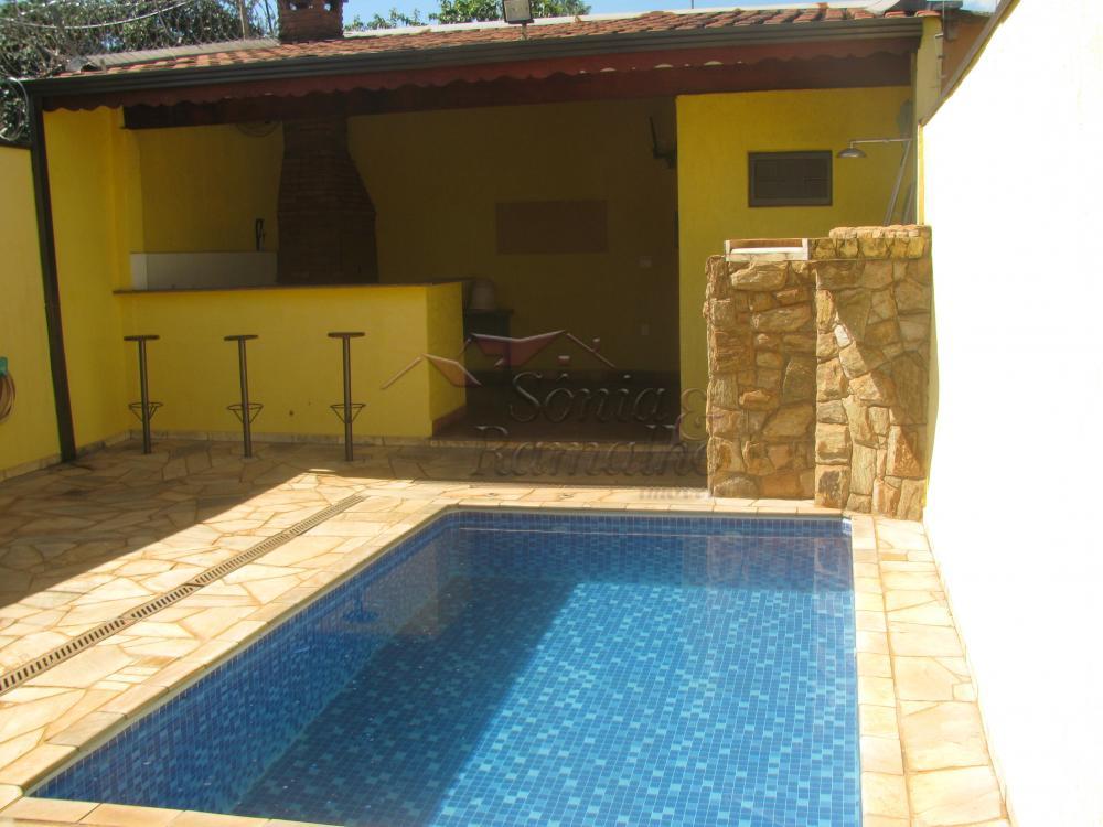 Comprar Casas / Padrão em Ribeirão Preto apenas R$ 400.000,00 - Foto 1