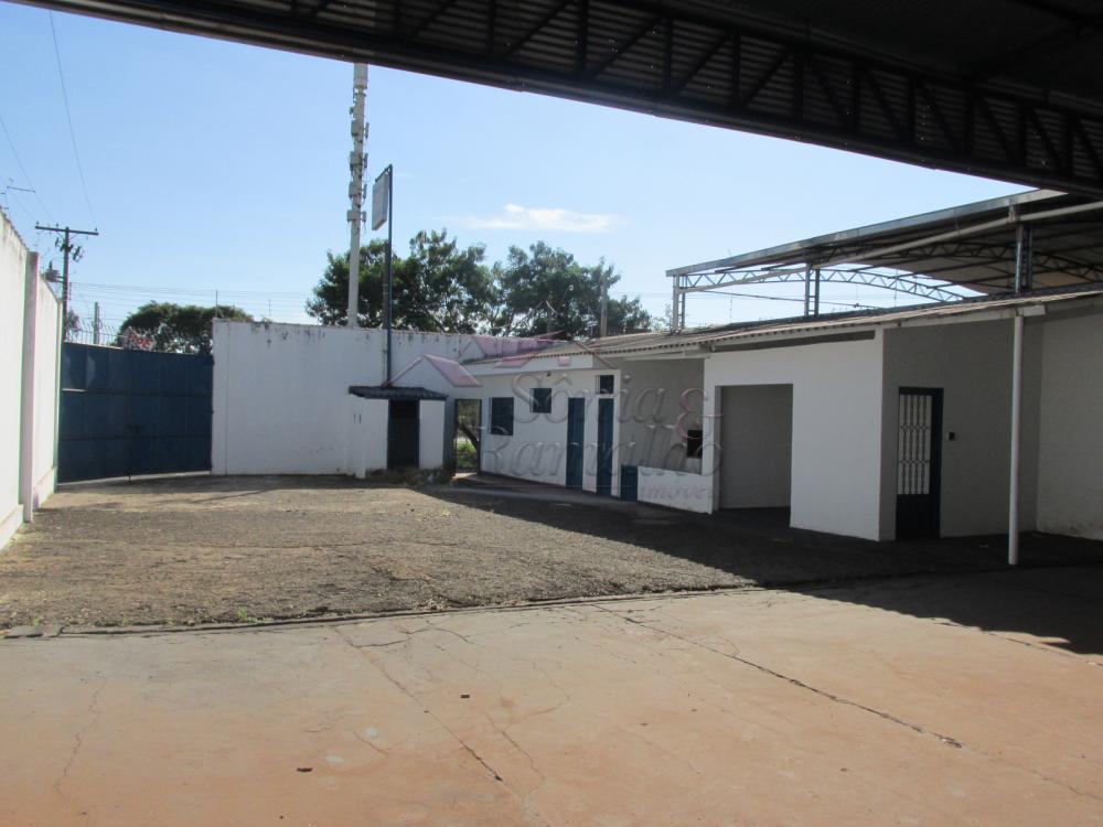 Alugar Comercial / Salão comercial em Ribeirão Preto apenas R$ 3.000,00 - Foto 10