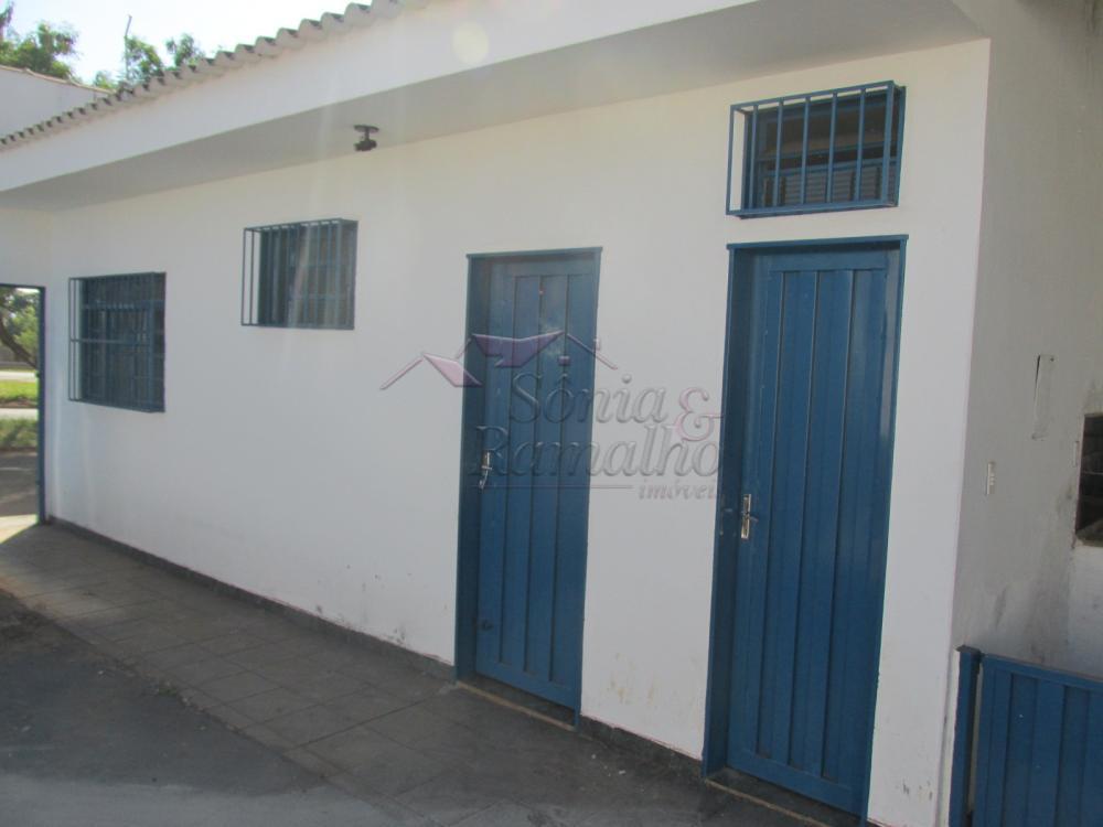 Alugar Comercial / Salão comercial em Ribeirão Preto apenas R$ 3.000,00 - Foto 2