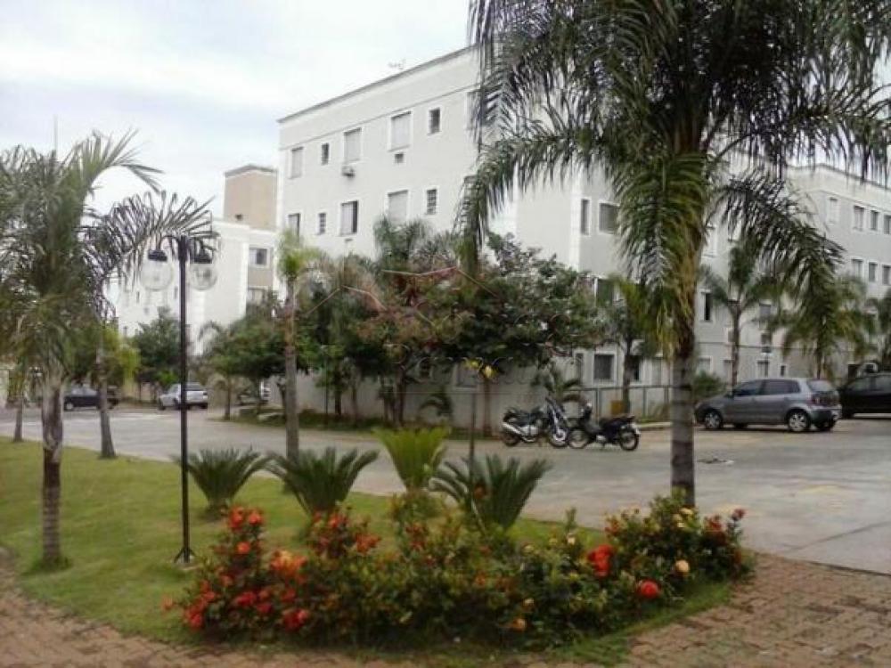 Comprar Apartamentos / Padrão em Ribeirão Preto apenas R$ 150.000,00 - Foto 4