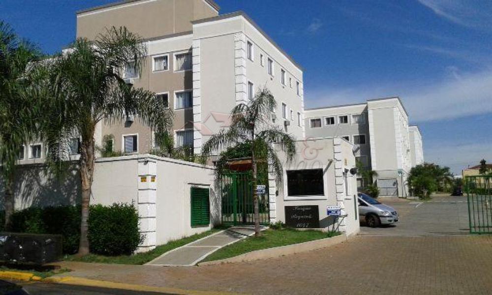 Comprar Apartamentos / Padrão em Ribeirão Preto apenas R$ 150.000,00 - Foto 1