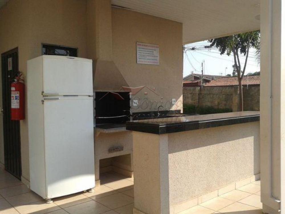 Comprar Apartamentos / Padrão em Ribeirão Preto apenas R$ 150.000,00 - Foto 2