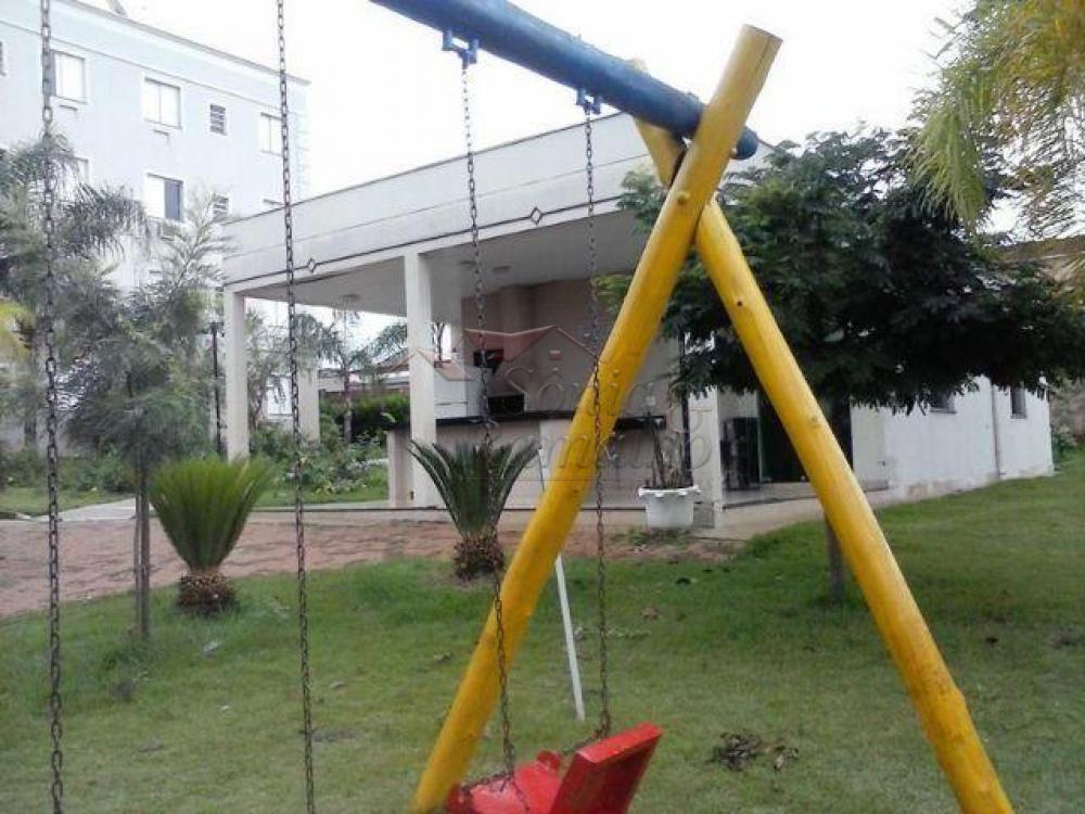 Comprar Apartamentos / Padrão em Ribeirão Preto apenas R$ 150.000,00 - Foto 5