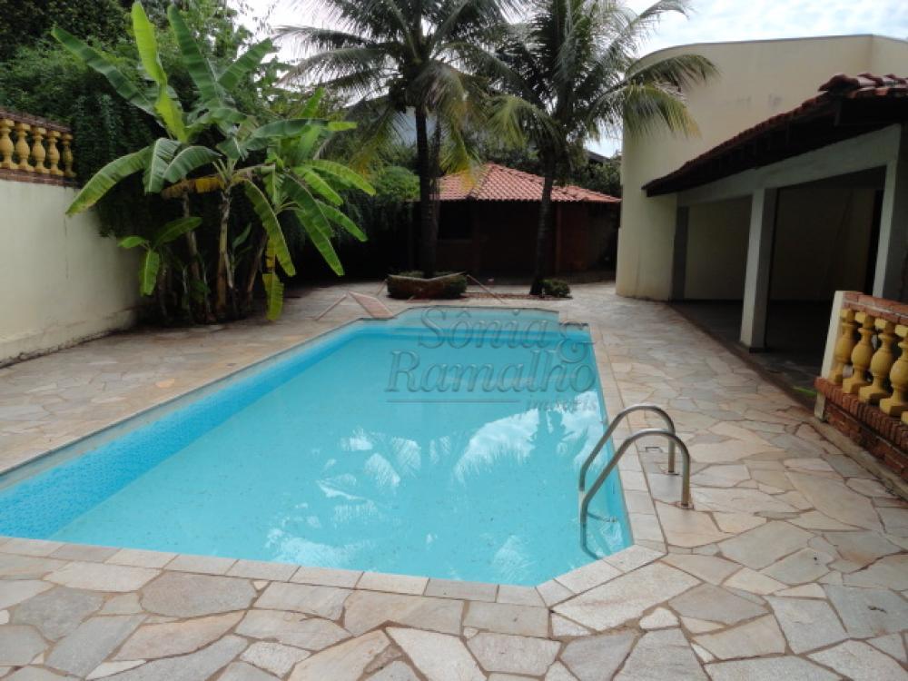 Ribeirao Preto Casa Venda R$798.000,00 3 Dormitorios 1 Suite Area construida 1309.75m2