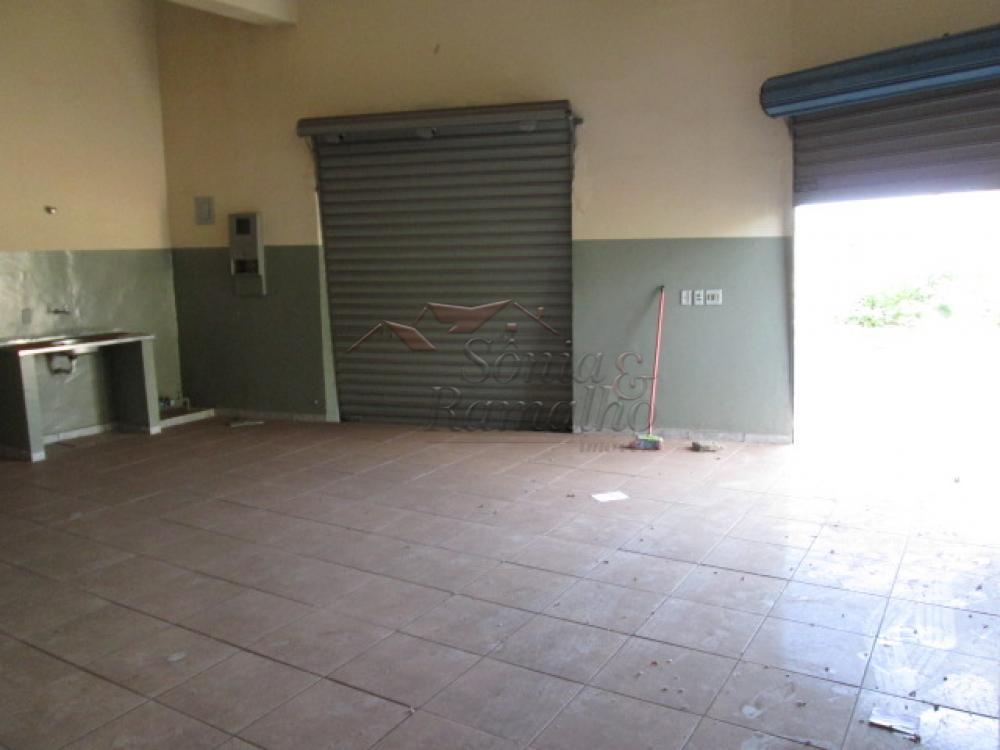 Alugar Comercial / Salão comercial em Ribeirão Preto apenas R$ 1.500,00 - Foto 6