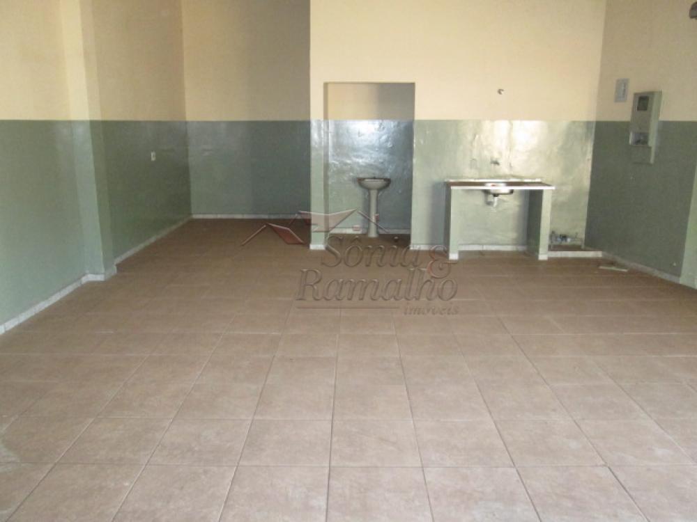 Alugar Comercial / Salão comercial em Ribeirão Preto apenas R$ 1.500,00 - Foto 2