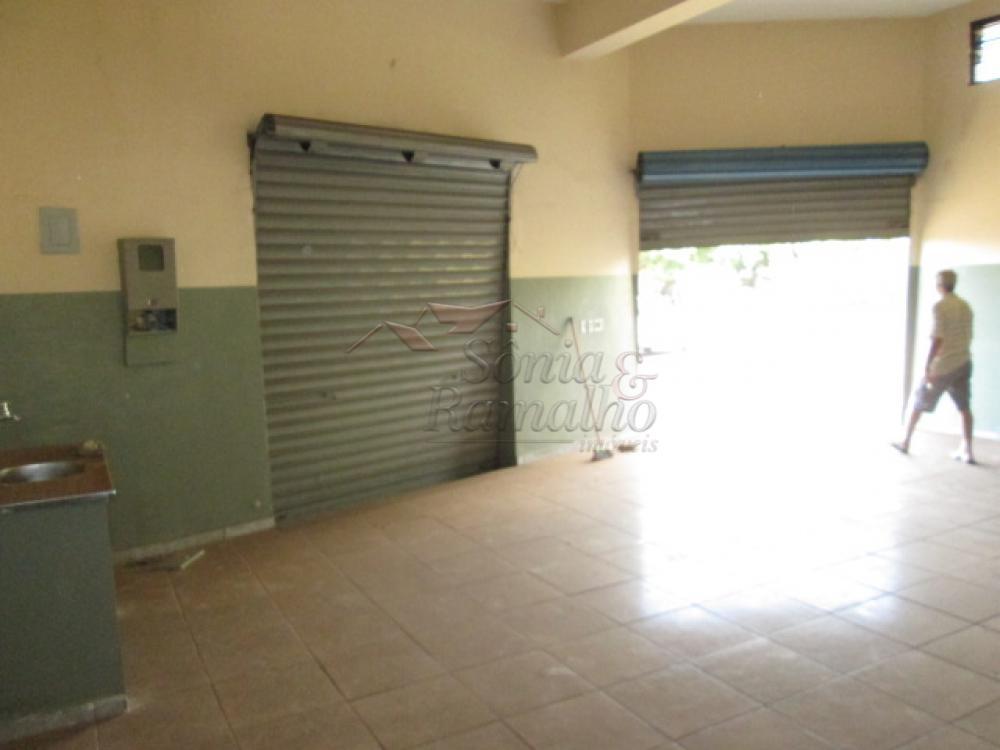 Alugar Comercial / Salão comercial em Ribeirão Preto apenas R$ 1.500,00 - Foto 5