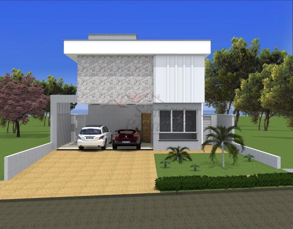 Comprar Casas / Condomínio em Ribeirão Preto apenas R$ 920.000,00 - Foto 1