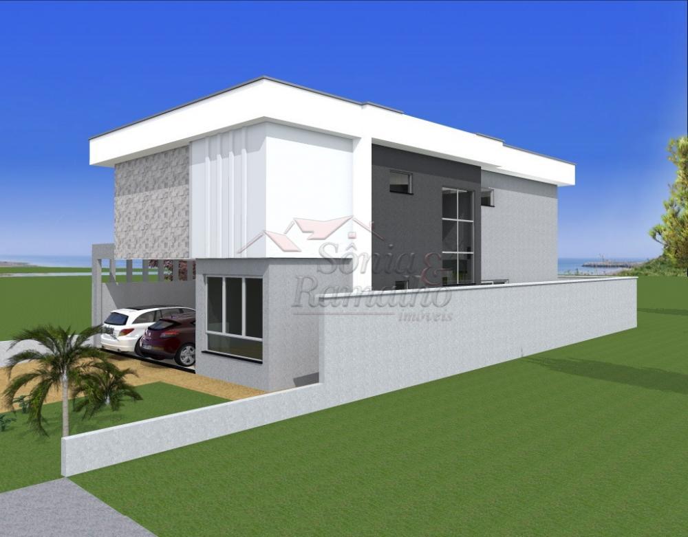 Comprar Casas / Condomínio em Ribeirão Preto apenas R$ 920.000,00 - Foto 2