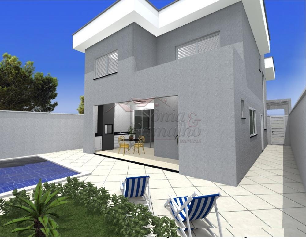 Comprar Casas / Condomínio em Ribeirão Preto apenas R$ 920.000,00 - Foto 5