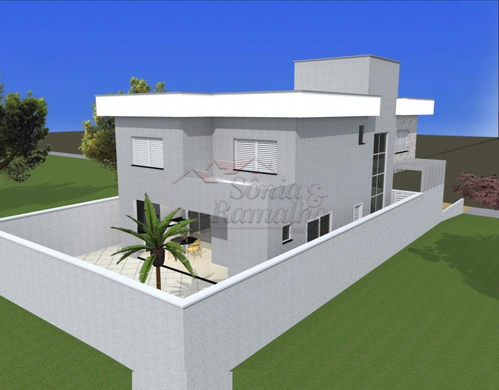 Comprar Casas / Condomínio em Ribeirão Preto apenas R$ 920.000,00 - Foto 4