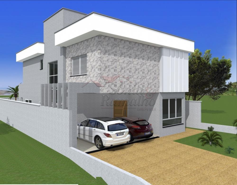 Comprar Casas / Condomínio em Ribeirão Preto apenas R$ 920.000,00 - Foto 3