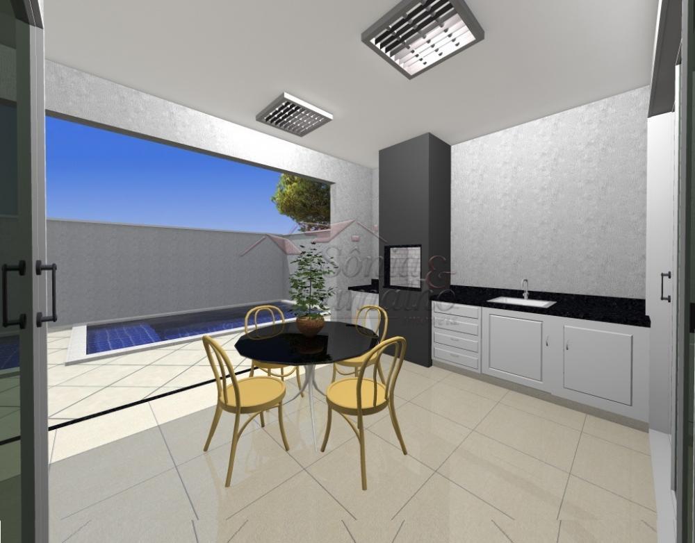 Comprar Casas / Condomínio em Ribeirão Preto apenas R$ 920.000,00 - Foto 7
