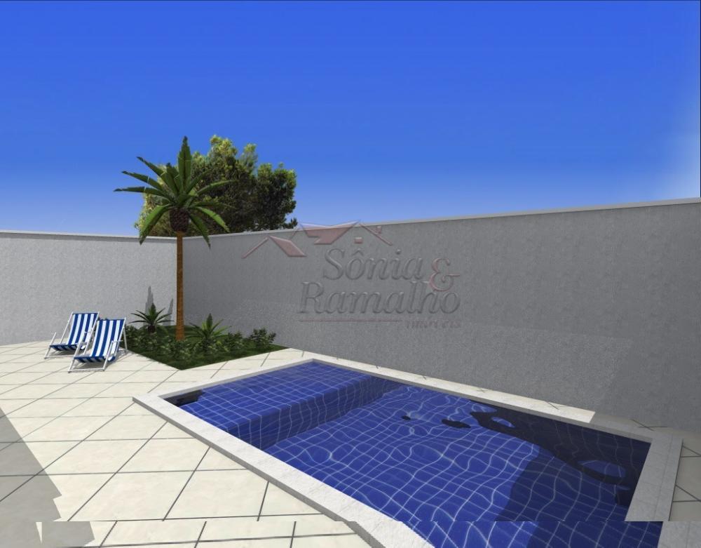 Comprar Casas / Condomínio em Ribeirão Preto apenas R$ 920.000,00 - Foto 8