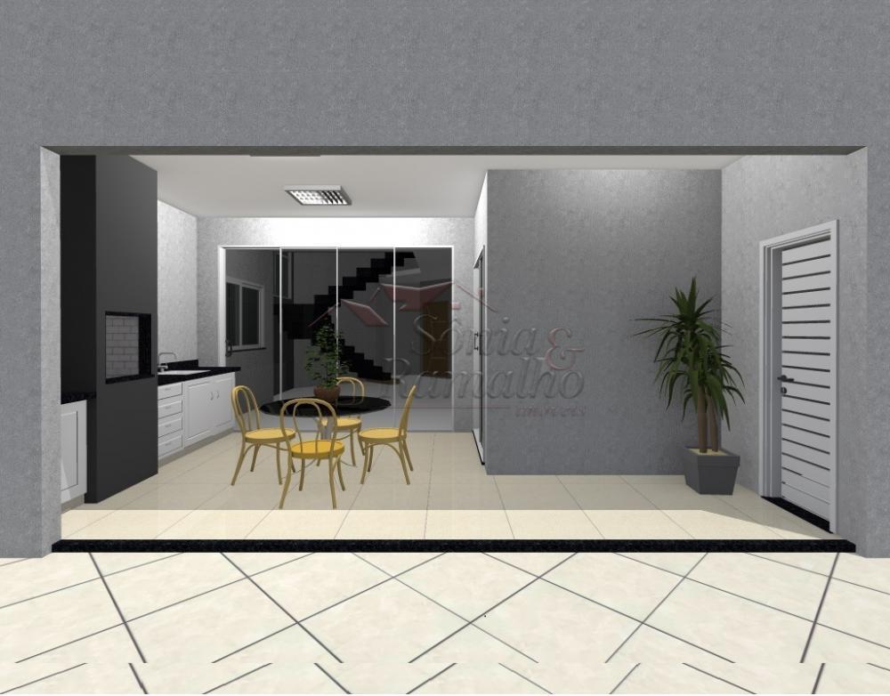 Comprar Casas / Condomínio em Ribeirão Preto apenas R$ 920.000,00 - Foto 6